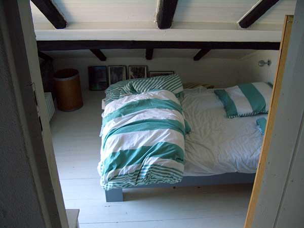 Ronco_Schlafzimmer